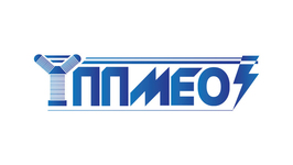 PPMEO OOD with a new Logo
